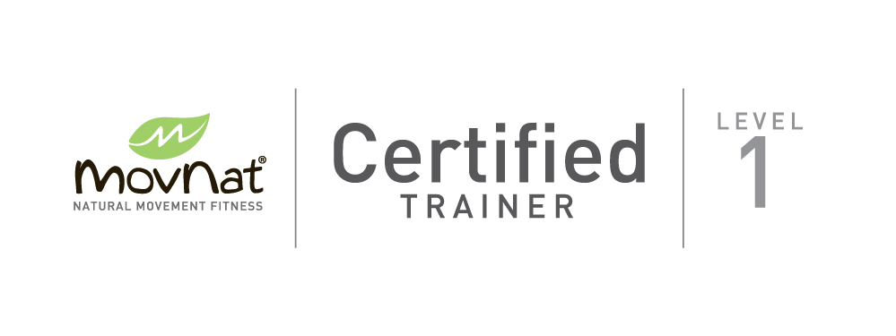MovNat Certified Personal Trainer in Chattanooga | Natural Movement